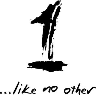 1LikeNoOther.co.uk