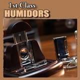 1stclasshumidors.com