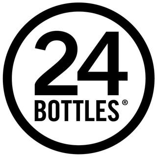 24bottles.com