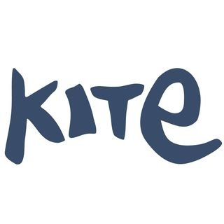 Kite-clothing.co.uk