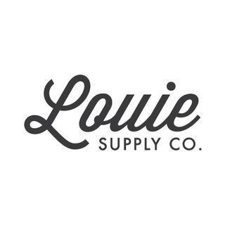 Louiesupply.com