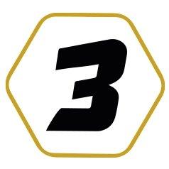 3retro.com
