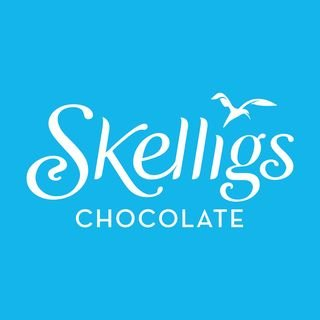 Skelligschocolate.com