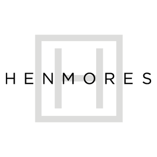 Henmores.co.uk