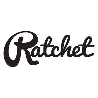 Ratchetclothing.co.uk