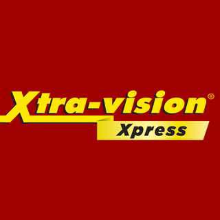 Xtra-Vision.ie