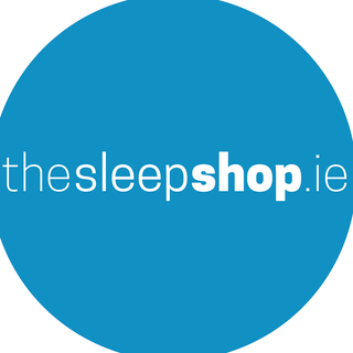 Thesleepshop.ie