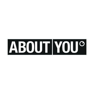 Aboutyou.ie