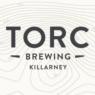 Torc brewing.ie