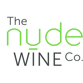 The nude wine co.ie