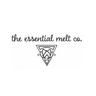 The essential melt company.ie