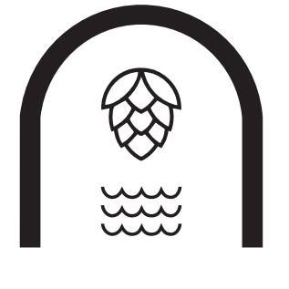 8archbrewing.co.uk