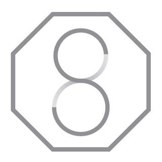 8thSign.com