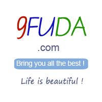 9fuda.com