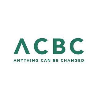 Acbc.com