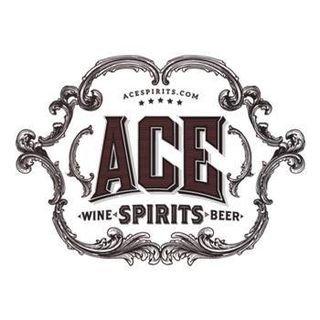 Acespirits.com
