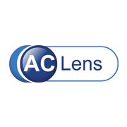 Aclens.com