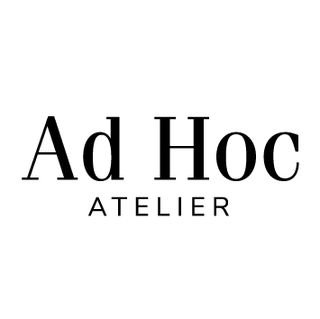 Ad hoc atelier.it
