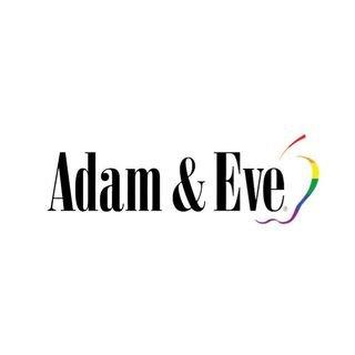 Adameve.com