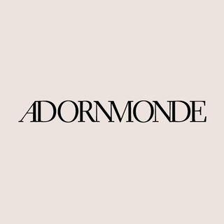 Adornmonde.com