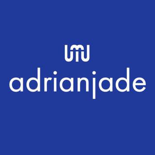 Adrianjade.com
