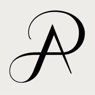 AdriannaPapell.com