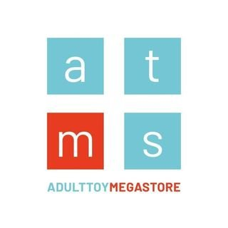 Adulttoymegastore.com
