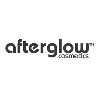 AfterGlowCosmetics.com