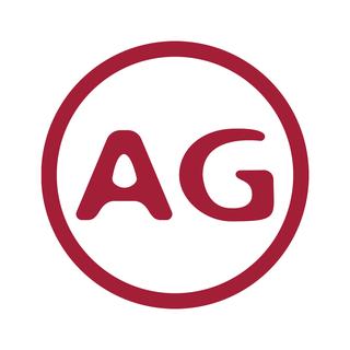 Agjeans.com