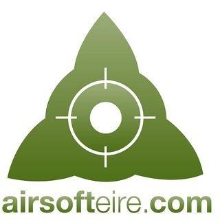 Airsofteire.com