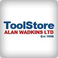 AlanWadkinsToolstore.co.uk