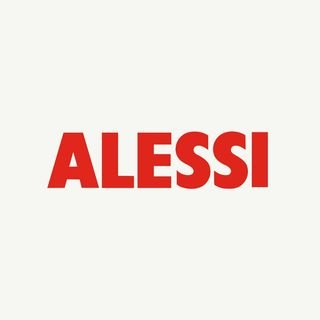 Alessi.com