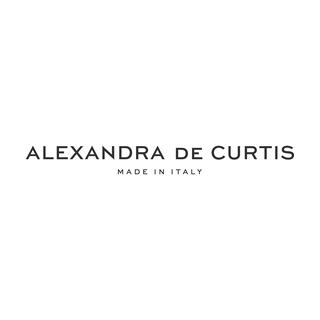 Alexandradecurtis.com