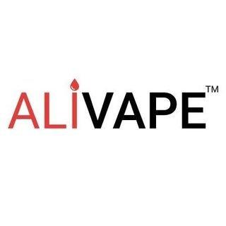 Alivape.com
