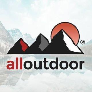 Alloutdoor.co.uk