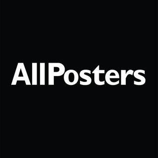 AllPosters.es