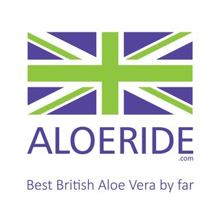 Aloeride.com