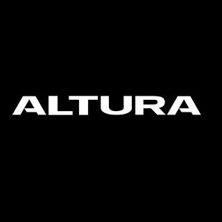 Altura.co.uk