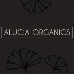 Alucia organics.com