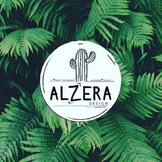Alzera design.com