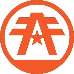 Americanfighter.com