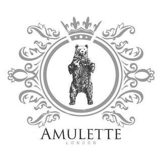 Amulette.co.uk