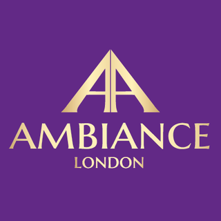 AncienneAmbiance.com