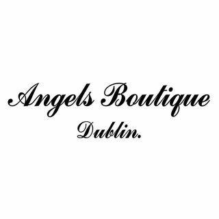 AngelsBoutique.ie