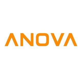 Anovaculinary.com