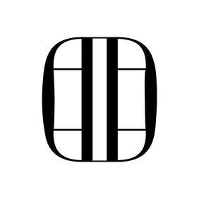 Aoifelifestyle.com