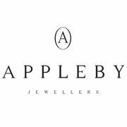 Appleby.ie