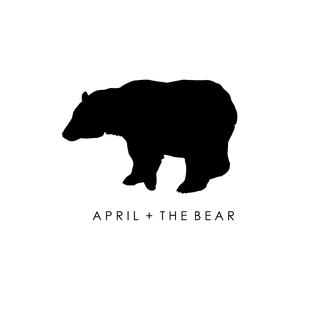 Aprilandthebear.com
