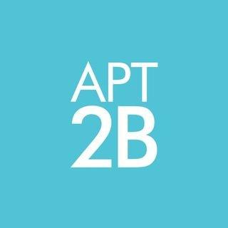 Apt2b.com