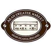 Aransweatermarket.com